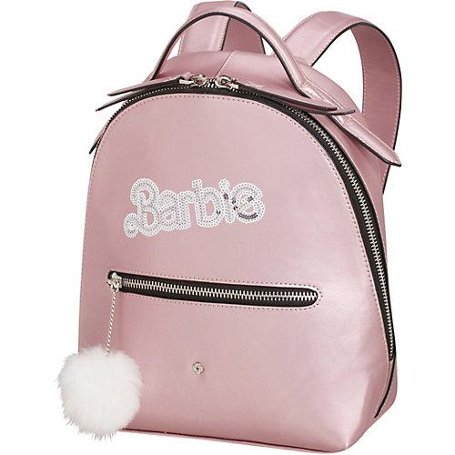 Рюкзак Samsonite Barbie, 4,5 л от Samsonite