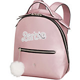 Рюкзак Samsonite Barbie, 4,5 л