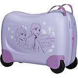 Чемодан Samsonite Disney Ultimate 2.0, выстота 37 см