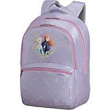Рюкзак Samsonite Disney Холодное Сердце 2.0 18,5 л