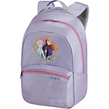 Рюкзак Samsonite Disney Ultimate 2.0 11 л