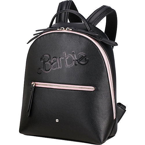 Рюкзак Samsonite Barbie, 8 л от Samsonite