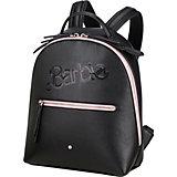 Рюкзак Samsonite Barbie, 8 л