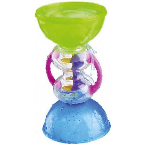 """Игрушка для ванны Bkids """"Удивительная труба"""" от Infantino BKids"""