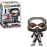 """Фигурка Funko POP! Bobble: Marvel: """"Мстители: Финал"""" Человек-муравей, 36666"""