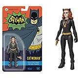 Фигурка Funko Action Figure: DC Heroes: Женщина-кошка, 13908