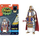 Фигурка Funko Action Figure: DC Heroes: Король Тут, 13911