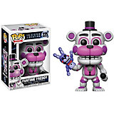 Фигурка Funko POP! Vinyl: Games: FNAF: Sister Location: Весёлый Фредди, 13730