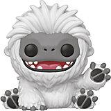 Фигурка Funko POP! Vinyl: Abominable S1: Эверест, 43338