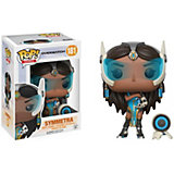 Фигурка Funko POP! Vinyl: Games: Overwatch: Симметра, 13089