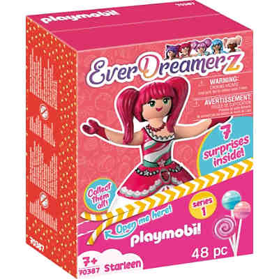 PLAYMOBIL® 70387 Everdreamerz: Starleen