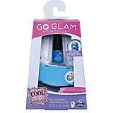 Набор для творчества Spin Master Cool Maker Go Glam, цвет синий