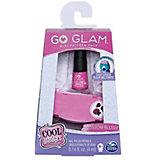 Набор для творчества Spin Master Cool Maker Go Glam, цвет розовый