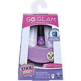 Набор для творчества Spin Master Cool Maker Go Glam, цвет фиолетовый