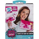 "Набор для творчества Spin Master Cool Maker ""Фламинго"""