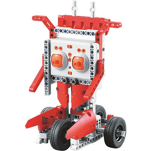 """Набор для робототехники ND Play Трансформер """"Рыцарь"""" 10 в 1 от ND Play"""