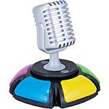 "Интерактивная игра ZanZoon ""Умный микрофон"" Name it!"