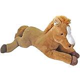 Лошадка Fluffy Family