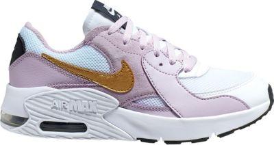 Nike Schuhe Air Max 90 LTR Sneakers Low, NIKE