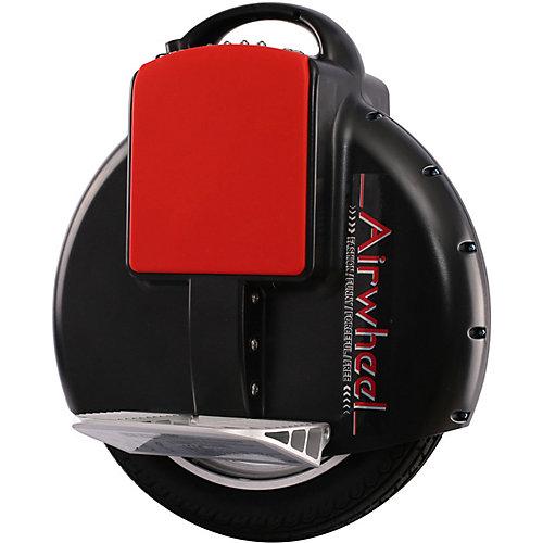 Моноколесо Airwheel X3S