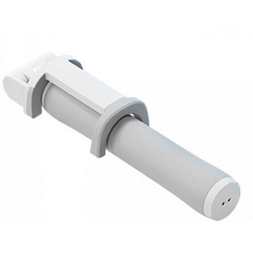 Монопод Xiaomi Mi Bluetooth Selfie Stick, серый