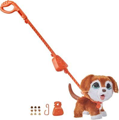 Funktionsplüsch Hunde online kaufen | myToys
