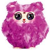 Интерактивная игрушка Tiny Furries, Pinky