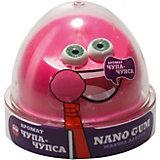 Жвачка для рук Nano Gum Чупа-Чупс, 50 г