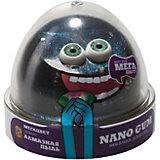 Жвачка для рук Nano Gum Алмазная пыль, 50 г