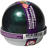 Жвачка для рук Nano Gum Грейпфрут, голография, 25 г