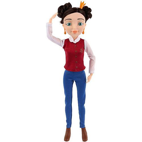 Кукла Карапуз Дарья от Карапуз