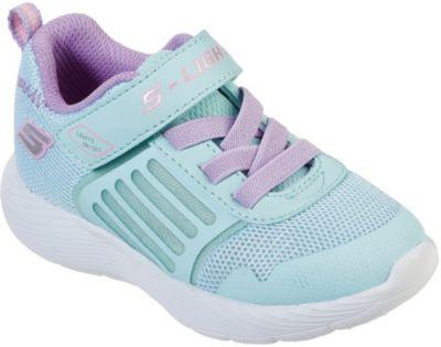 Baby Sneakers Low Blinkies Dyna lights für Mädchen IpF3K