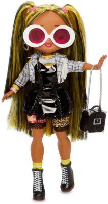 Lol Überraschung # Ootd Outfit von die Tag Puppe Groß Advent Kalender Omg
