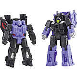 """Трансформер Transformers """"Война за Кибертрон"""" Воздушный патруль"""
