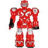 Интерактивный робот Технодрайв Роботрон, красный