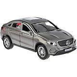 Машинка Технопарк Mercedes-Benz Gle Coupe