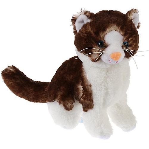 Игрушка мягкая Мульти-пульти Кошка от Мульти-Пульти