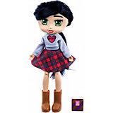 Кукла 1Toy Boxy Girls June с аксессуарами, 20 см