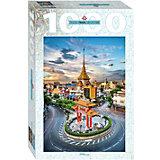 """Мозаика """"puzzle"""" 1000 """"Тайланд. Бангкок. Чайна-таун"""""""