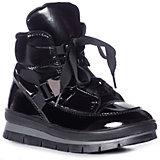 Утепленные Ботинки Sector Jog Dog