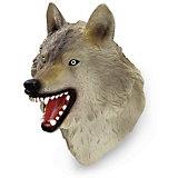 "Игрушка на руку New Canna ""Волк"""