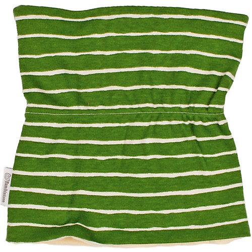 Снуд Bambinizon - зеленый от Bambinizon