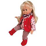 """Кукла мягконабивная Schildkroet """"Мария"""", 37 см"""