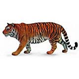 Коллекционная фигурка Collecta Сибирский тигр , XL