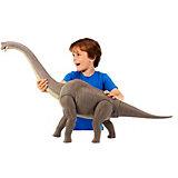 Игровая фигурка Jurrasic World Колоссальный Брахиозавр
