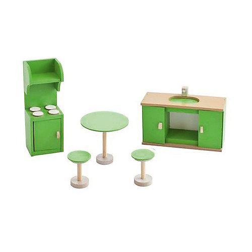 """Набор мебели для Барби Paremo """"Кухня"""" от PAREMO"""