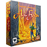 Настольная игра Геменот Али Баба