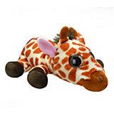 Мягкая игрушка Wild Planet Жираф, 25 см