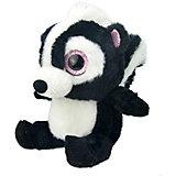 Мягкая игрушка Orbys Скунс, 25 см