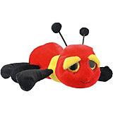 Мягкая игрушка Wild Planet Муравей, 25 см